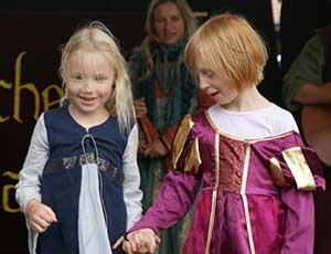 Kinderritterfest-2